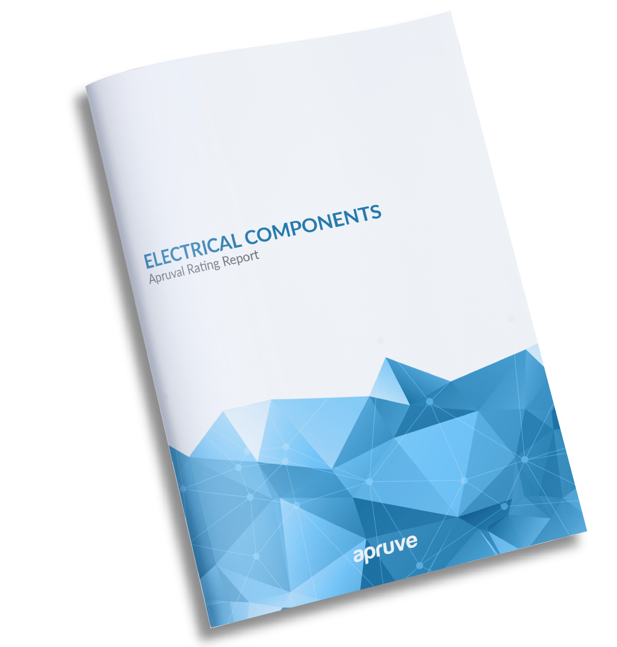 Electrical Components Report Top 50