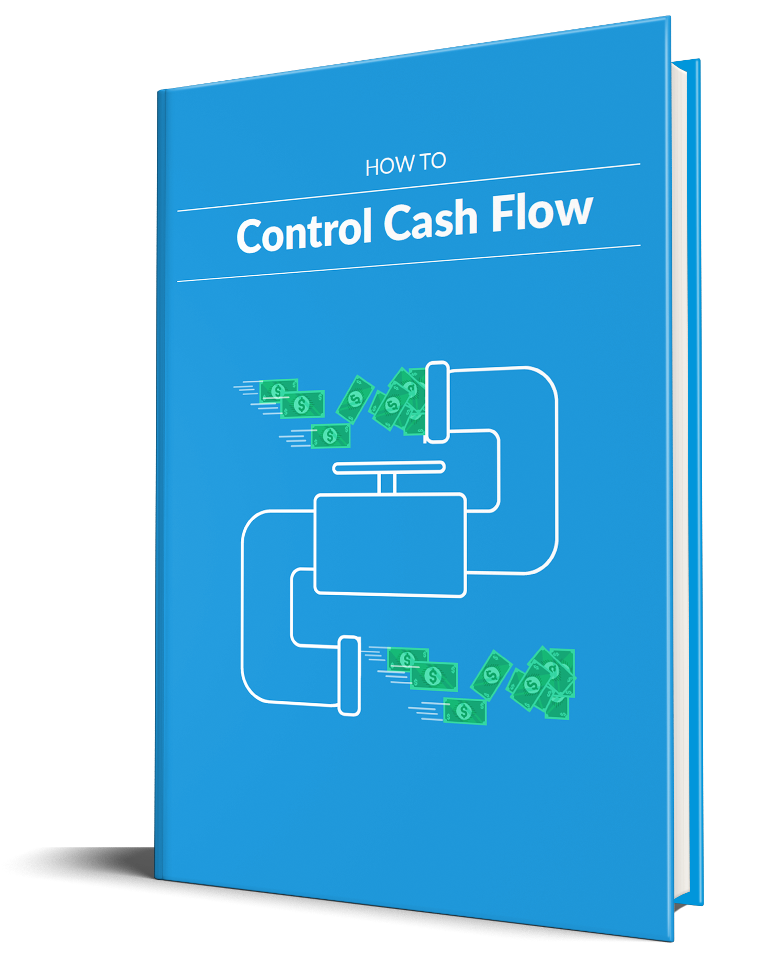 How To Control Cash Flow